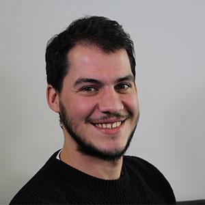 Adam Balzano