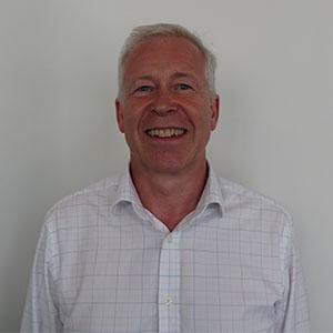 David Rowsell