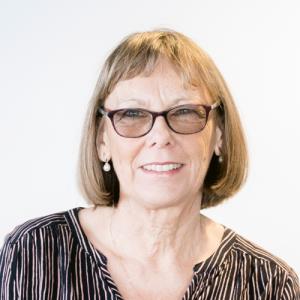 Anne McAvan